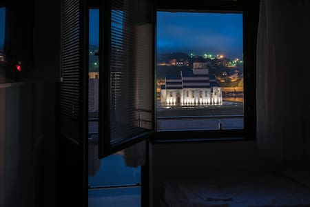 Apartmani Ušće - Višegrad - Apartment