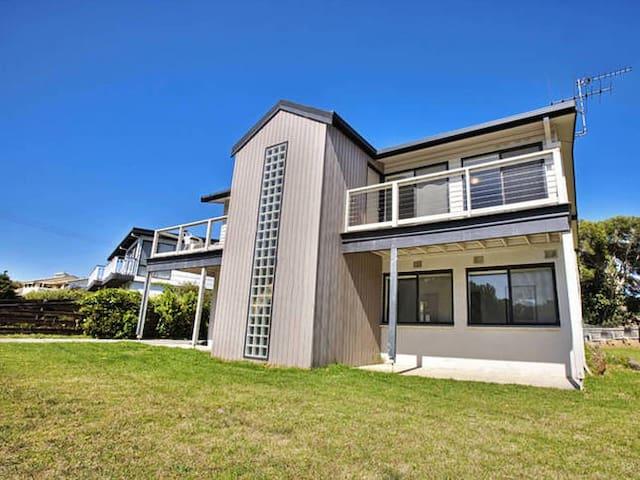 Foreshore Phillip Island - Phillip Island - House