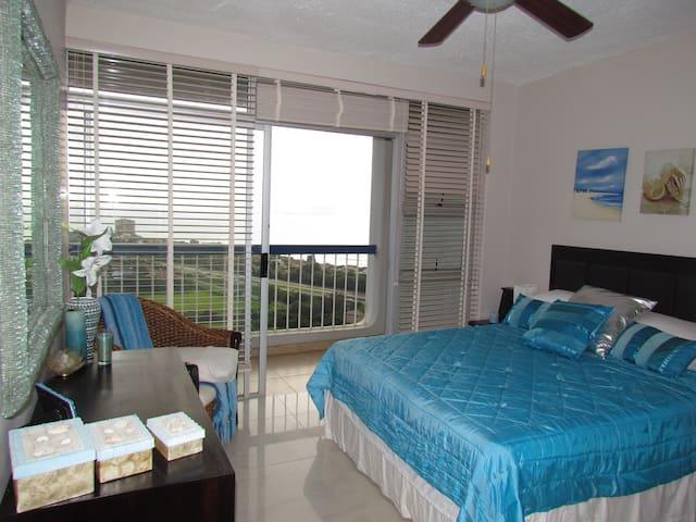 Pitch-Inn - Best Views of the Coast - Kingsburgh - Apartment