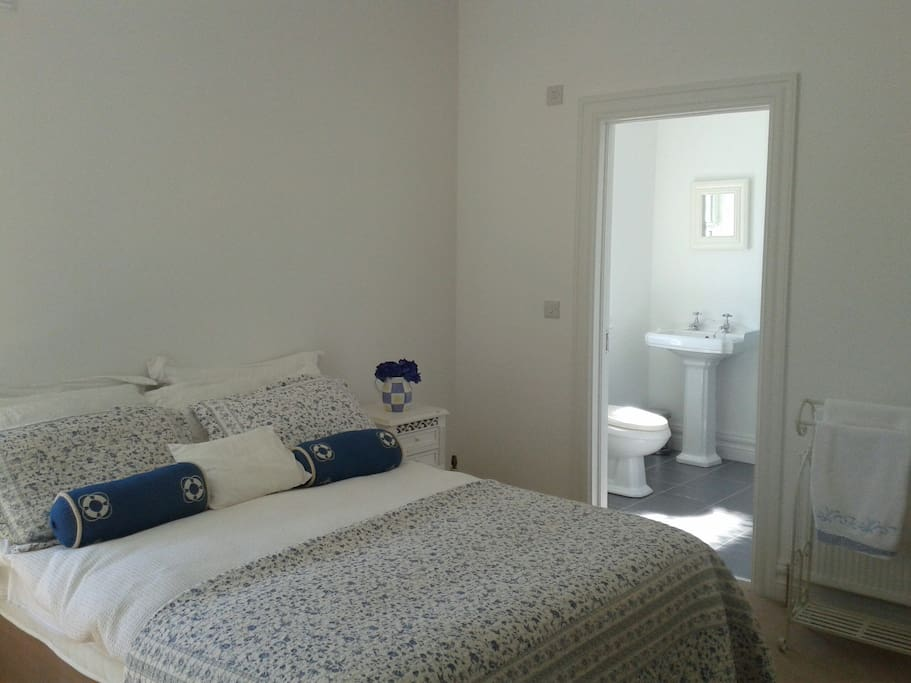 Rooms To Rent Maynooth