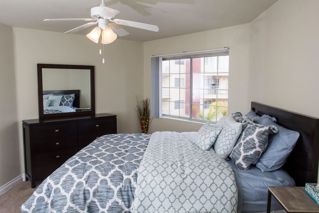 420 Friendly Dual Master Suite Near Strip Flats For Rent In Las Vegas Nevada United States