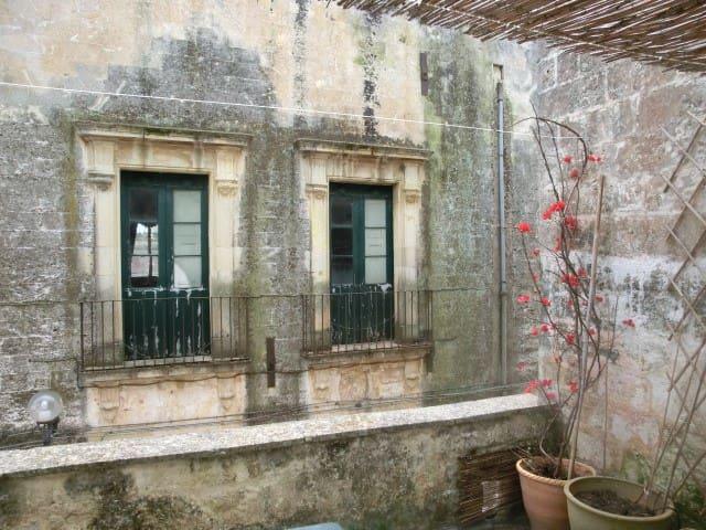Puglia, Lecce, Spongano, Salento - Spongano - Departamento