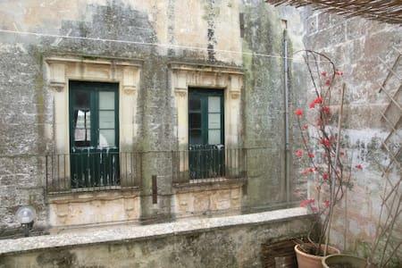 Puglia, Lecce, Spongano, Salento - Spongano