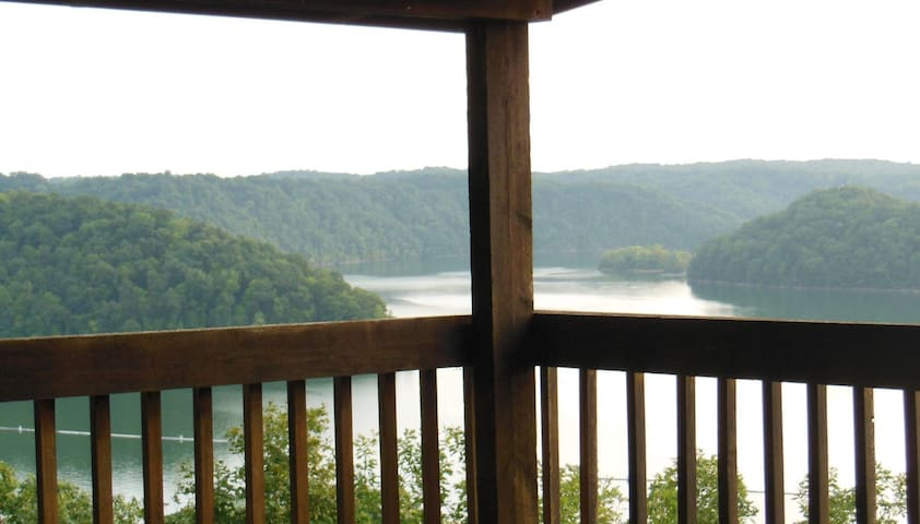 Permalink to Dale Hollow Lake Houses For Rent