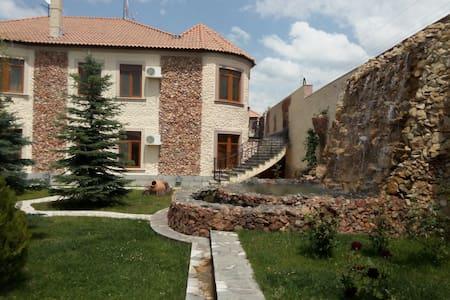 Villa Yerevan - Yerevan