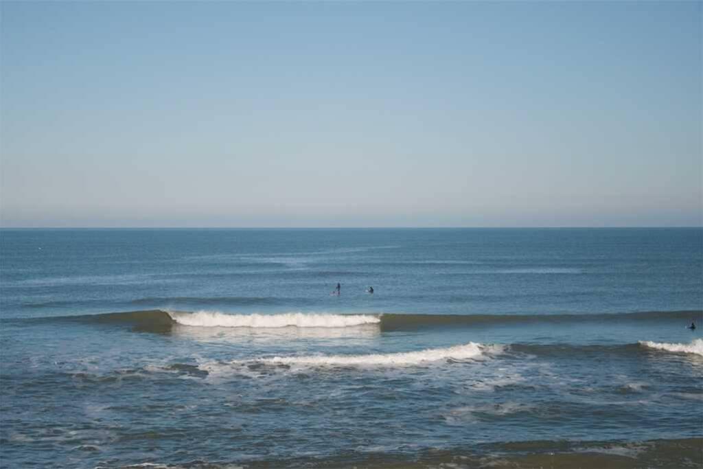 CR202: Crystal Shores 202 | Ocean View