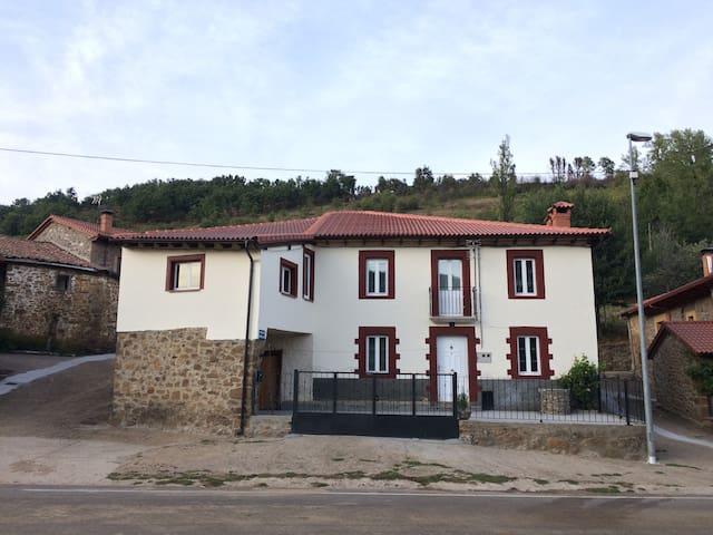 Casa Munay II