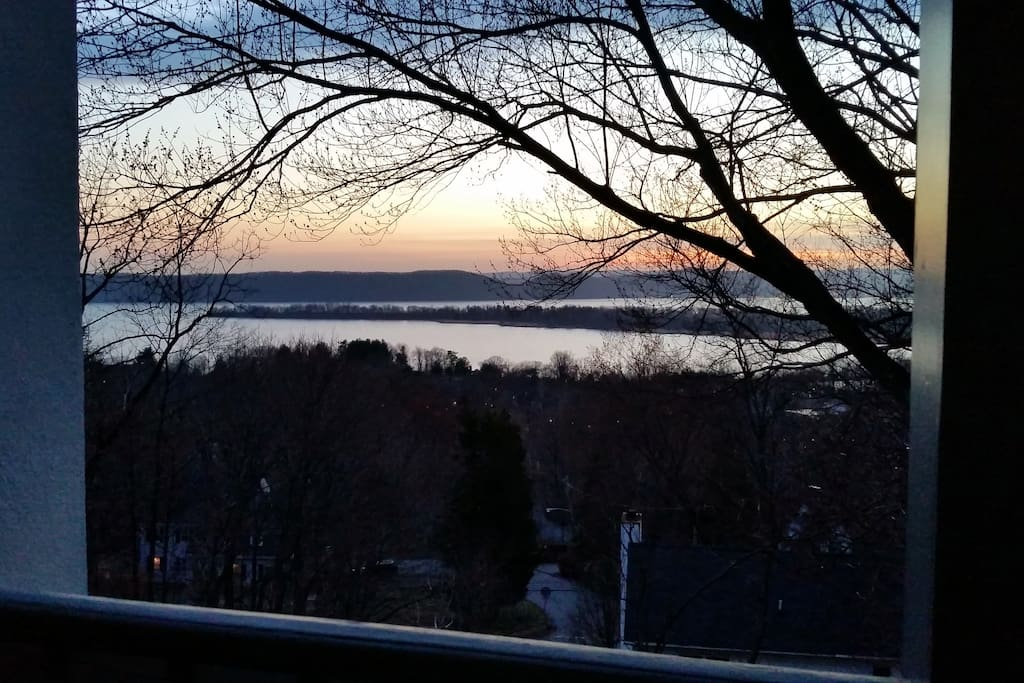 Rooms For Rent Ossining