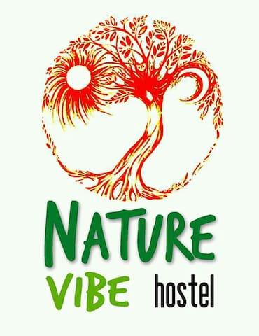 NatureVibe Hostel Taquaruçu - Taquaruçu do Porto - House