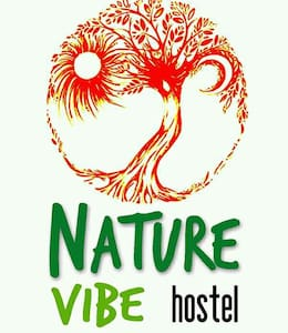 NatureVibe Hostel Taquaruçu - Taquaruçu do Porto