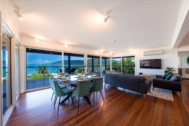 49 On Airlie - Airlie Beach