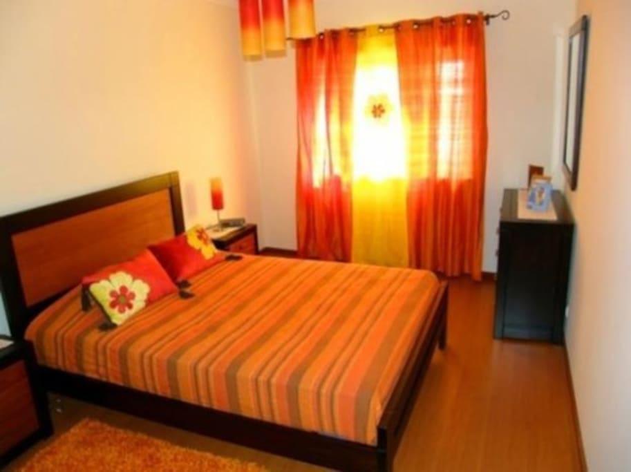 quarto para alugar lisboa Apartments for Rent in  ~ Quarto Casal Lisboa Alugar