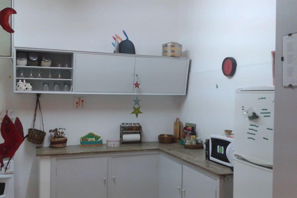 Habitaci N Privada En Casa Houses For Rent In Montevideo
