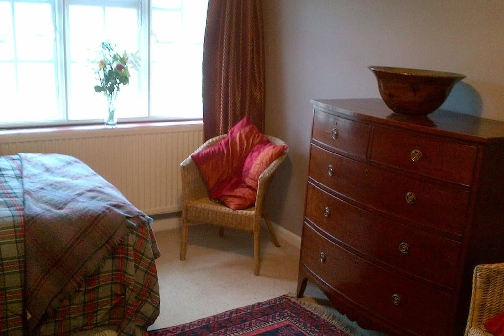 Rooms To Rent In Eynsham