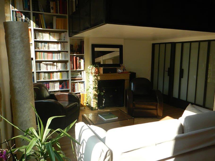 appart neuf t te d 39 or croix rousse appartements louer lyon rh ne alpes france. Black Bedroom Furniture Sets. Home Design Ideas