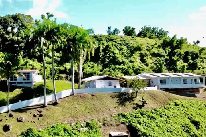 Villa Yemaya