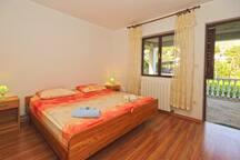 Apartment More 4