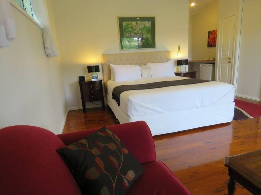 Deluxe superior Room (see other listing)