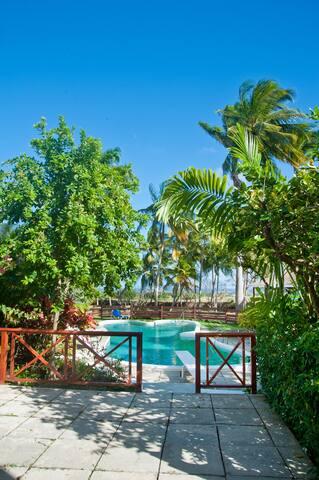 Plantation View,St. Philip Barbados - Parish Land - Villa