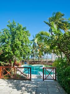 Plantation View,St. Philip Barbados - Parish Land - วิลล่า