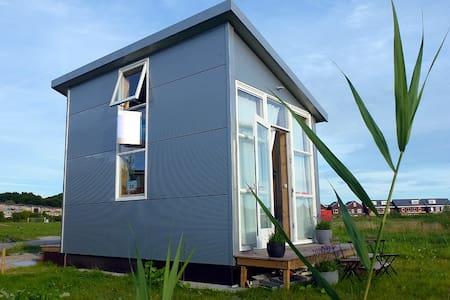 MV Mini Villa in Delft - Delft - Villa