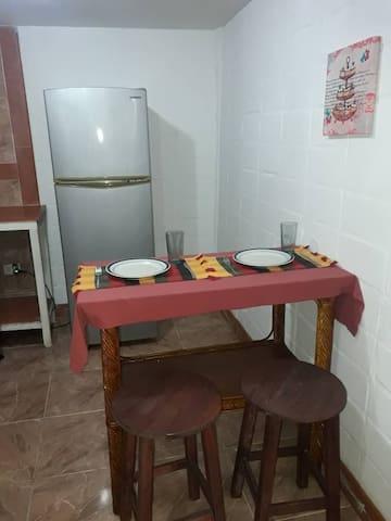 El Hatillo Caracas Aparto Suites 132 Suites11