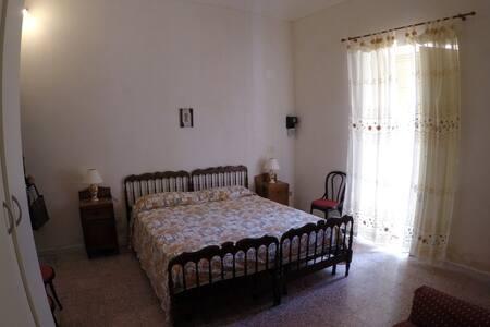 Mini Appartamento in Villino - San Corrado di Fuori - อพาร์ทเมนท์