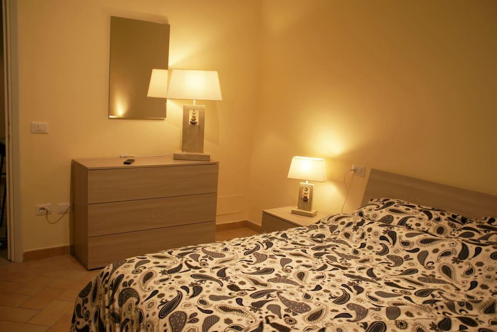 Accogliente appartamento duomo san lorenzo appartamenti - Magazzino della piastrella e del bagno firenze fi ...