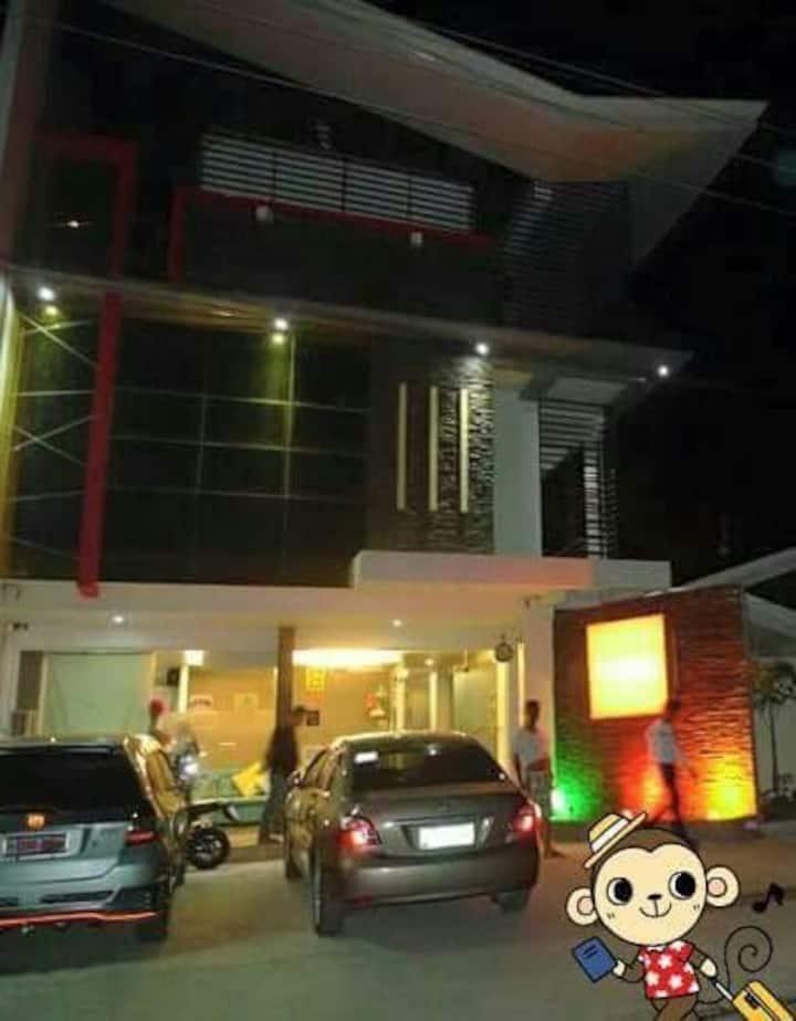 Comfort Zone Inn ,Maranding Lala Lanao Del Norte