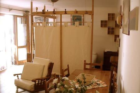 Monolocale/studio flat  - Ariccia