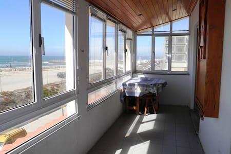 Tarragon Apartment, Esmoriz, Porto - Esmoriz