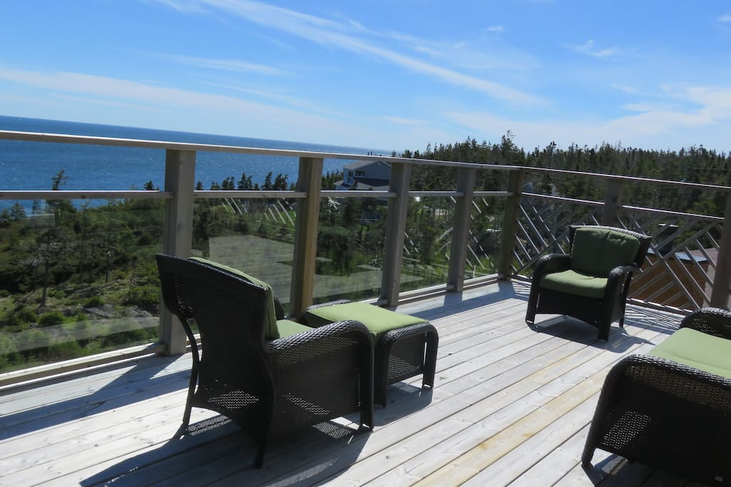 Lovely oceanfront in law suite halifax houses for rent for House with inlaw suite for rent