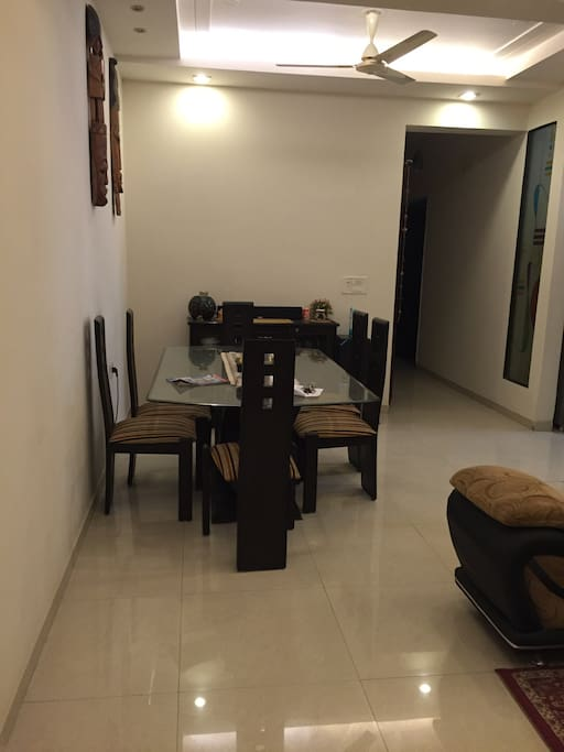 Full Apartment In Noida Sector 120 Flats For Rent In Noida Up India