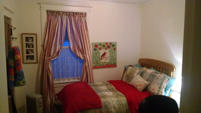 Private Room in Elmwood Park, IL - Elmwood Park