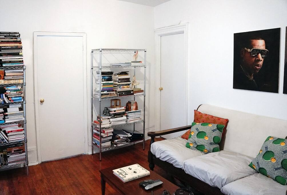Lovely Room In Williamsburg Apartments For Rent In