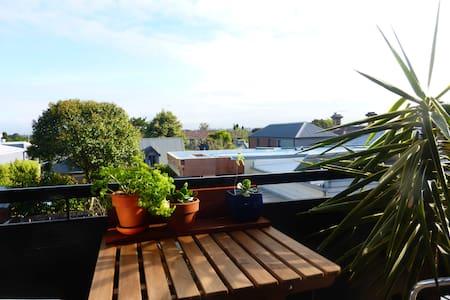 Nice & comfortable apartment in Kew :) - 裘园 - 公寓