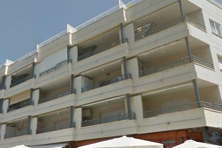 BELLMAR - Cambrils - Apartment