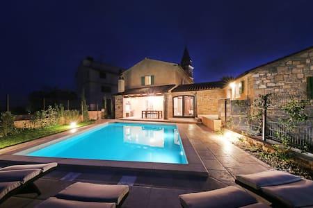 Benvenuti villa - Villa