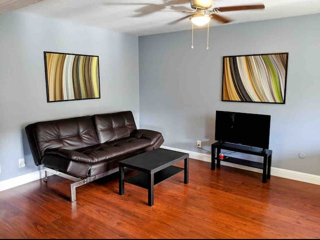 Great Apartment in Prime Silicon Valley Location 4