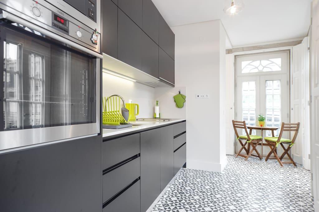Luxury Design City Center Apartment Apartments For Rent In Porto Porto Portugal