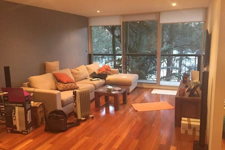 Lane Cove Gem - Lane Cove