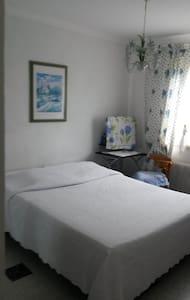 Guest's Room - Nissan-lez-Enserune - Дом