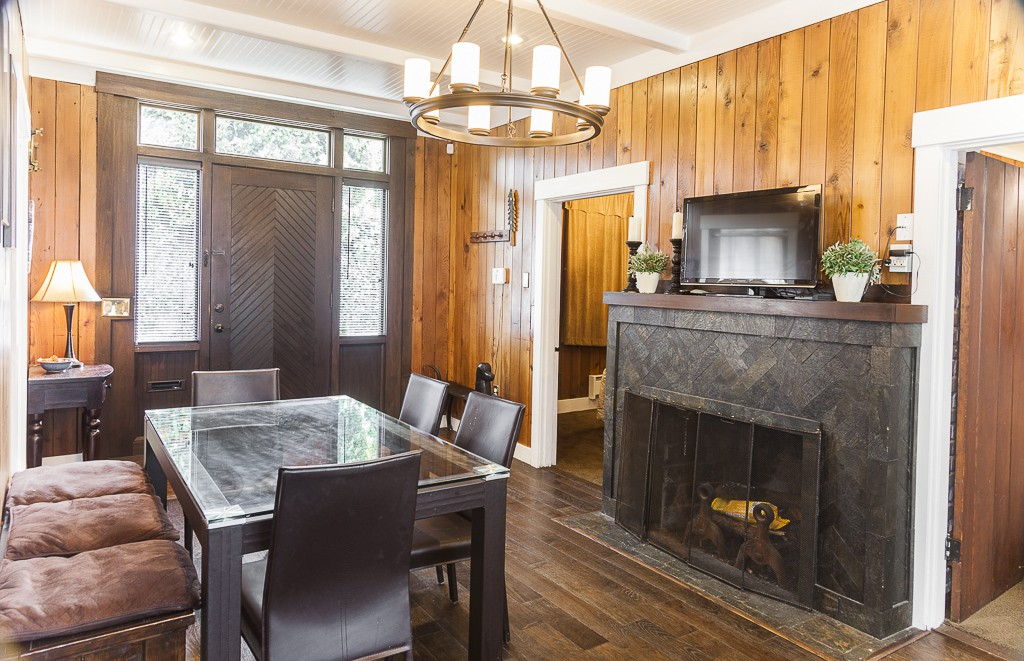 The Seattle Carriage House Est 1916   Guesthouses For Rent In Seattle,  Washington, United States