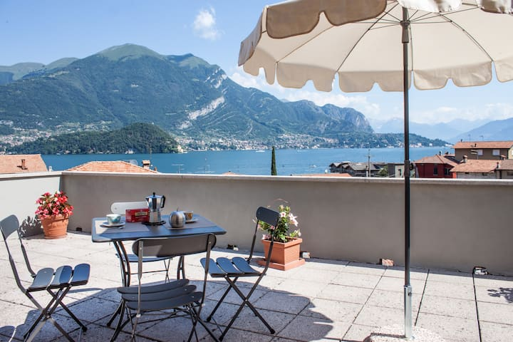 The Terrace - Near Bellagio! 013126 CIM 00010