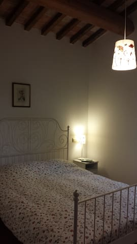 """APPARTAMENTO NEL VERDE """"ORIENTE"""" - Potenza Picena - Apartment"""