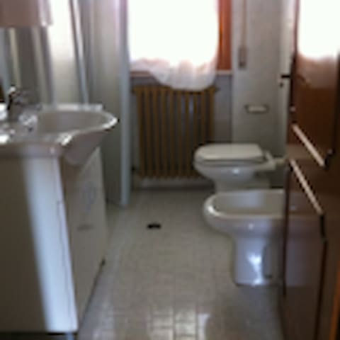 Appartamento - Gatteo A Mare - Dům