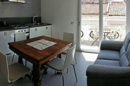 JOSSO HOUSE - Sorso - House