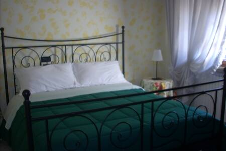STANZA IN B&B VICINO A PADOVA - Monselice - Bed & Breakfast