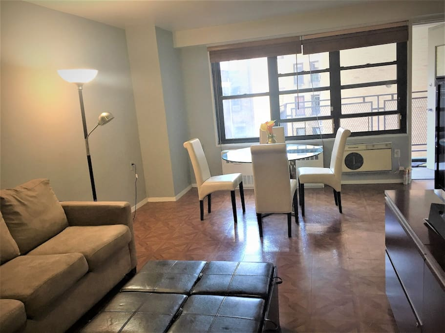 Rooms To Rent In Manhattan For Students