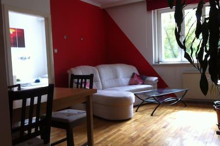 Cosy apartment near Schönbrunn - Vienna